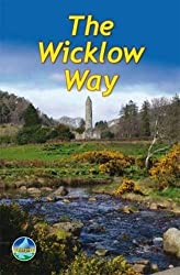 The Wicklow Way: Rucksack Readers by Jacquetta Megarry (2014-06-11)
