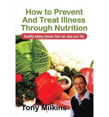 how-to-prevent-and-treat-illness-through-nutrition-healthy-eating-choices-that-can-save-your-life-au