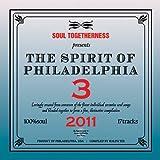 The Spirit Of Philadelphia 3