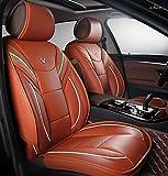 Nouveau siège d'auto Audi A3 A4L A6L Q3 Q5 a5-housse de siège réglable, quatre...