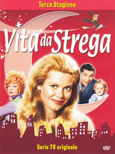 vita-da-strega-stagione-03-4-dvds-it-import