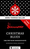 Christmas Blues: Erotische Kurzgeschichte (Sensual Experiences 2)