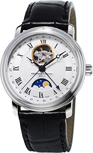 frederique-constant-geneve-classics-moonphase-fc-335mc4p6-reloj-automatico-para-hombres-volante-abie