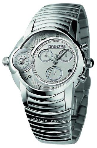 roberto-cavalli-character-r7273649015-reloj-de-caballero-de-cuarzo-correa-de-acero-inoxidable-color-