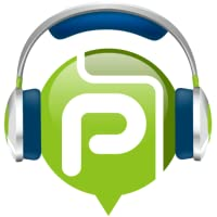 PVSTAR+ (YouTube Music Player)