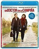 Médecin de campagne (UN DOCTOR EN LA CAMPIÑA, Importé d'Espagne, langues sur les détails)