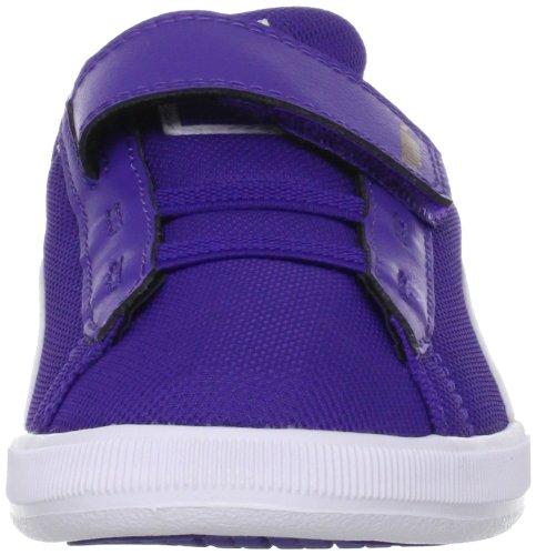 Puma Archive Lite V 354721, Sneaker unisex bambino Viola (Violett (liberty blue-white 03))