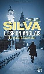 L'espion anglais