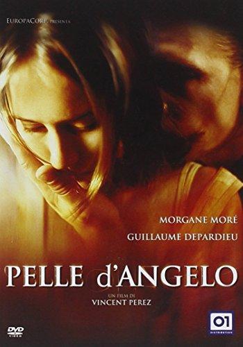 Pelle d'angelo [IT Import]