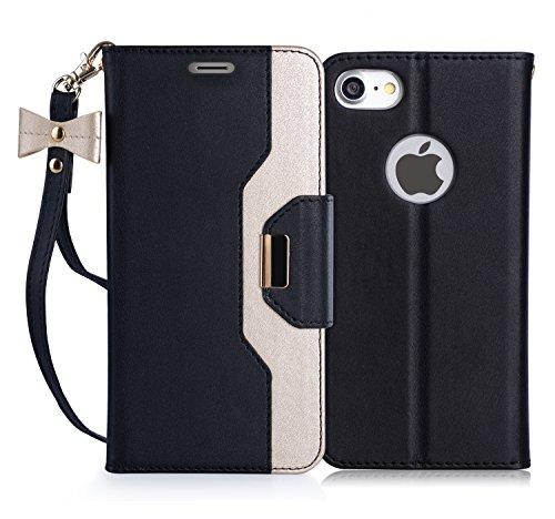 cover-iphone-7iphone-7custodia-iphone-7fyy-rfid-portafoglio-bloccare-trucco-dello-specchio-custodia-