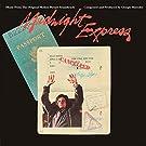 Midnight Express [Vinyl LP]