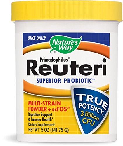 natures-way-primadophilus-reuteri-powder-142-g