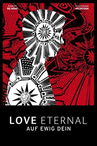 Love Eternal- Auf ewig dein