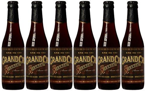 rodenbach-gran-cru-beer-6-x-330-ml