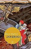 Inferno (Fischer Taschenbibliothek) - Dante Alighieri