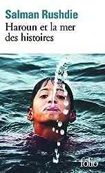 Haroun et la mer des histoires