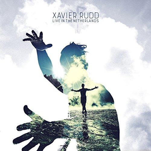 En Xavier Rudd Amazon Music Amazon Let Go Come live es De IqY1Rx6