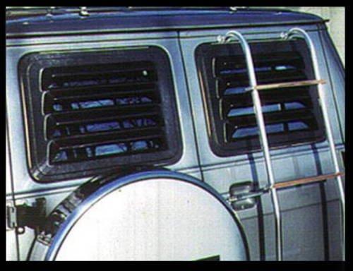 rear-window-blinds-dodge-ram-van-1500-2500-b200-b100-b150-b1500-b250-b2500-built-1987-2003
