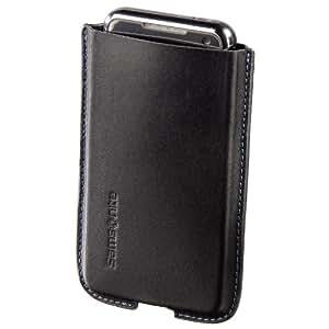 Hama Samsonite Business Sleeve Telefontasche Größe 2 schwarz schwarz