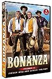 Bonanza - Volumen 10 [DVD]