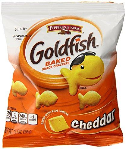 pepperidge-farm-goldfish-cheddar-cracker-1-ounce-12-count