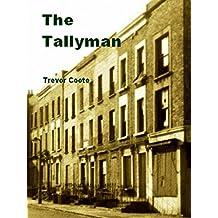The Tallyman