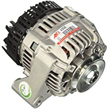 ASPL A3020 Alternatore