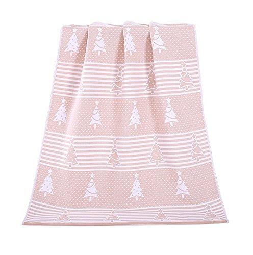 toallas-de-arbol-de-navidad-toallas-de-algodon-de-familia-toallas-de-bano-toalla-de-bano-de-color-ca