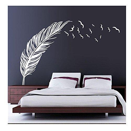 returom-nueva-etiqueta-de-la-pared-aves-de-plumas-dormitorio-dirigen-la-etiqueta-mural-de-la-decorac