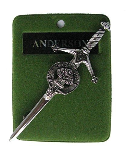 stemma-del-clan-scozzese-gonna-kilt-disponibili-in-piu-di-100-clan-loghi-maclean-taglia-unica