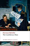 ISBN: 0199554854 - The Confidence-Man His Masquerade (Oxford World's Classics)