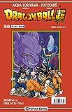 Dragon Ball - Número 213 (DRAGON BALL SUPER)