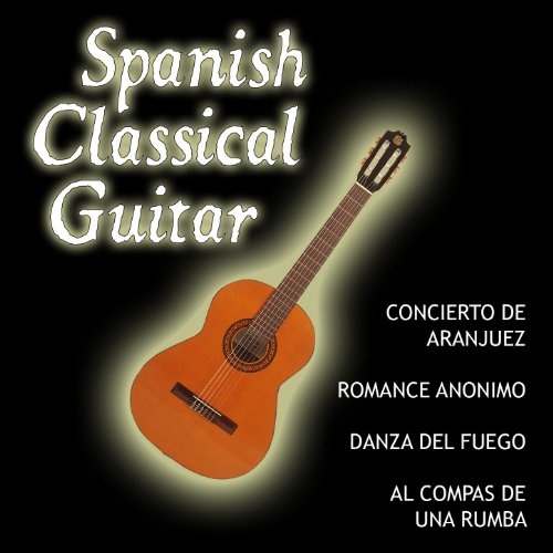 Juerga En El Tablao de Antonio De Lucena en Amazon Music ...