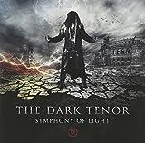 Symphony of Light by DARK TENOR (2013-08-03)