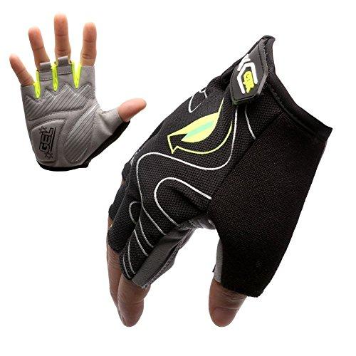 oeste-ciclismo-hombre-guantes-de-ciclismo-con-acolchado-de-gel-antideslizante-de-la-montaa-equitacin