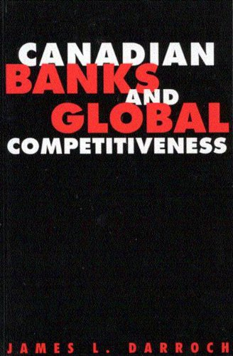 canadian-banks-and-global-competitiveness