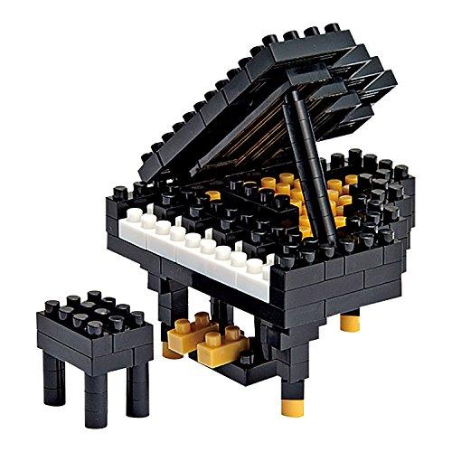 nanoblock-13930-piano-juego-de-construccion-nbc017-piano-de-cola