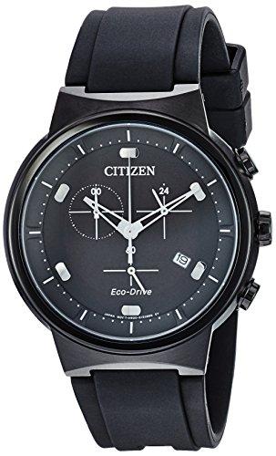 Citizen AT2405-01E