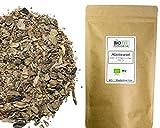 Alantwurzel-Tee -Bio, Alant-Wurzel, lose (1 x 150g) Doypack