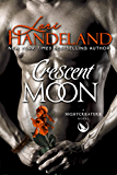 Crescent Moon (Nightcreature Book 4)