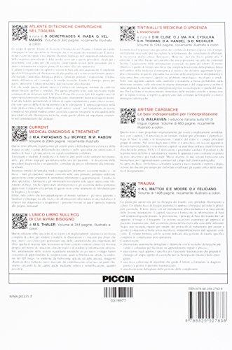 Zoom IMG-1 urgenze ed emergenze istituzioni