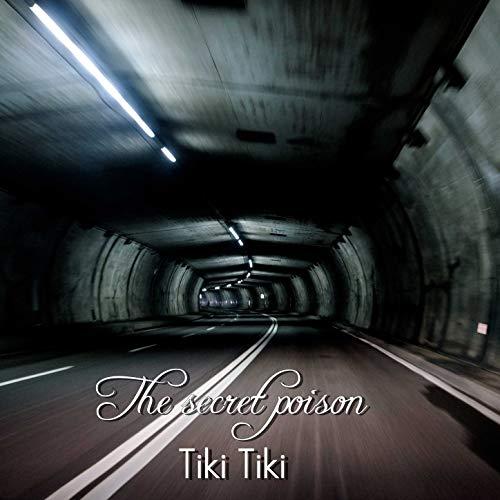 Tiki Tiki [Explicit]