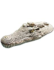 Poolmaster 54576 Crocodile Head Float