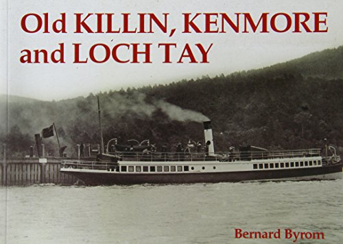 old-killin-kenmore-and-loch-tay-stenlake