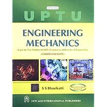 engineering mechanics by bhavikatti free download in uptu sylbuss