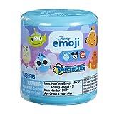 Mash 'EMS-Pack 54170Disney Pixar Emoji Juguete