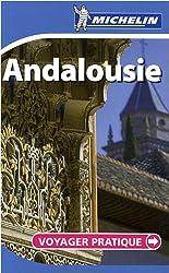 Voyager Pratique Andalousie