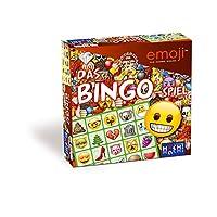 Huch-Friends-879561-Emoji-Das-Bingo-Spiel