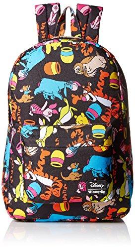 winnie-the-pooh-backpack