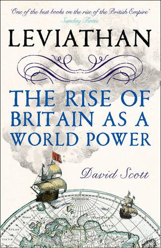leviathan-the-rise-of-britain-as-a-world-power